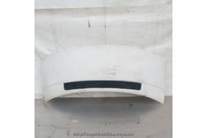 Капот Volkswagen T4 (Transporter)