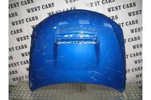 б/у Капот Subaru Impreza