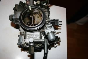б/у Двигатели Mitsubishi Mirage