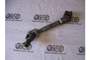 б/у Рулевой редуктор/сошка Volkswagen Passat B3