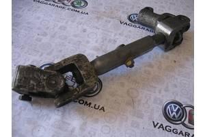 б/у Рулевой редуктор/сошка Volkswagen Vento