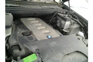 Карданные валы BMW X5