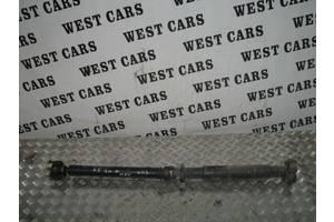б/у Карданный вал BMW X5