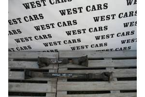 б/у Карданный вал Nissan Patrol