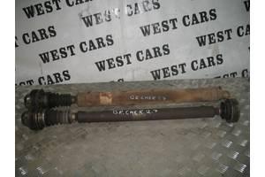 б/у Карданный вал Jeep Grand Cherokee