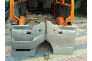 б/у Карта двери Volkswagen T4 (Transporter)