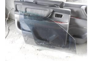 б/у Карта двери BMW X5