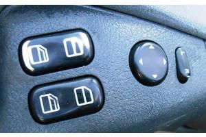 б/у Карты двери Mercedes Sprinter
