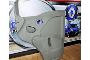 б/у Карта двери Renault Master груз.
