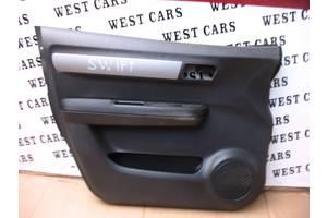 б/у Карты двери Suzuki Swift