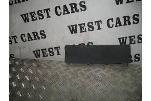б/у Карта крышки багажника Toyota Rav 4
