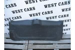 б/у Карта крышки багажника Kia Carens
