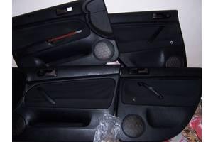 б/у Карты двери Volkswagen Passat B5