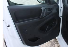 б/у Карты двери Citroen Berlingo груз.