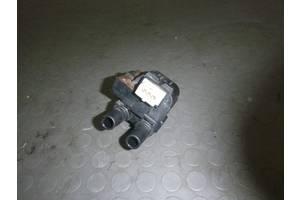 б/у Катушка зажигания Renault Clio