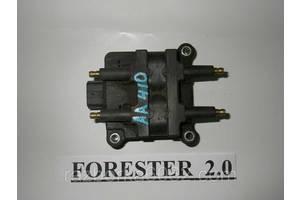 Катушка зажигания Subaru Forester