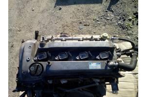 Катушки зажигания Toyota Rav 4