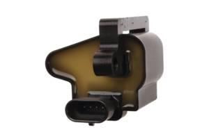Новые Замки зажигания/контактные группы Hummer H2