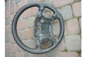 б/у Рули Fiat Scudo