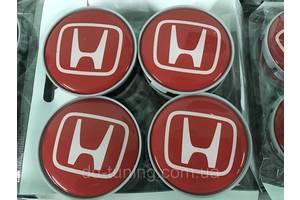 Диск Honda Accord