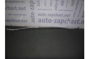 б/у Хромированные накладки Renault Megane