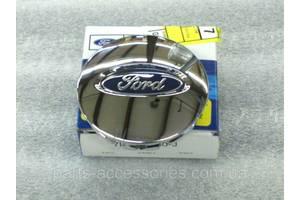 Новые Диски Ford