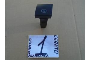 б/у Блок кнопок в торпеду Kia Cerato
