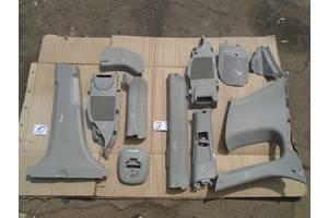 б/у Внутренние компоненты кузова Kia Cerato