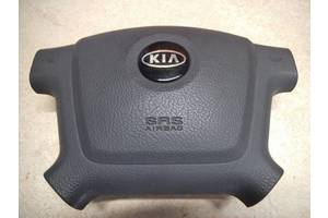 Подушка безопасности Kia Cerato
