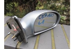 Зеркало Kia Cerato