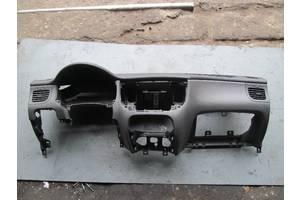 б/у Система безопасности комплект Kia Rio