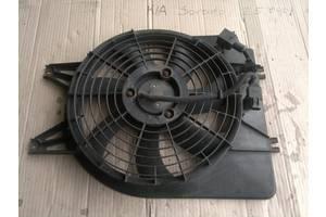 Радиаторы Kia Sorento