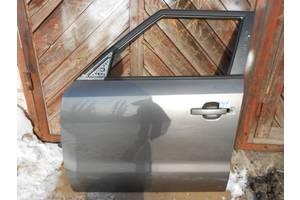 б/у Дверь передняя Kia Soul