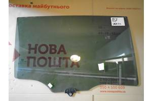 б/у Стекло двери Kia Sportage