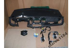 Система безопасности комплект Kia Sportage