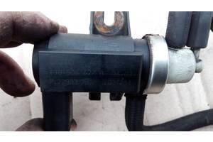 б/у Клапаны давления топлива в ТНВД Skoda SuperB