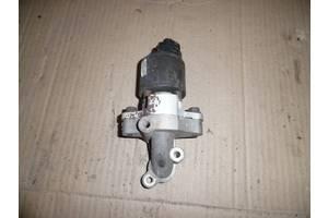 б/у Датчики клапана EGR Chevrolet Lacetti