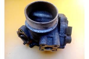 б/у Клапаны Renault Trafic