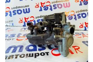 б/у Датчик клапана EGR Fiat Doblo
