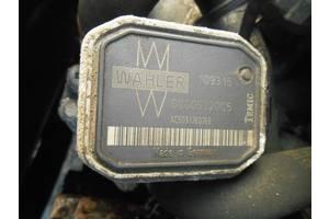 б/у Трубки EGR Mercedes Sprinter