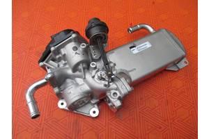 б/у Датчик клапана EGR Volkswagen T5 (Transporter)