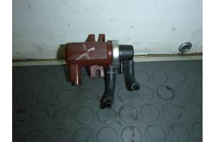 б/у Клапан давления топлива в ТНВД Citroen Berlingo груз.