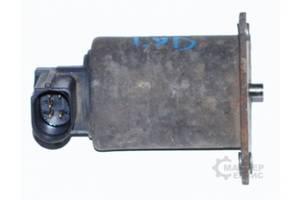 б/у Клапан Renault Kangoo