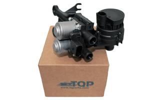 Новые Шаговые двигатели печки Audi A6