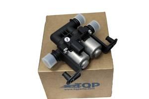 Новые Шаговые двигатели печки BMW 5 Series