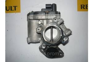 Клапан Renault Master груз.