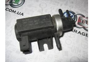 б/у Расходомер воздуха Volkswagen LT