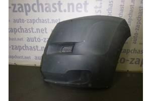 б/у Клык бампера Fiat Ducato