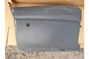 б/у Клык бампера Renault Master груз.
