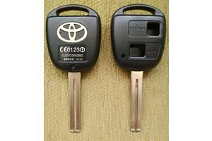 Новые Замки зажигания/контактные группы Toyota Land Cruiser 100